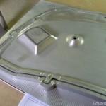 osnastka-alumin1040744-114
