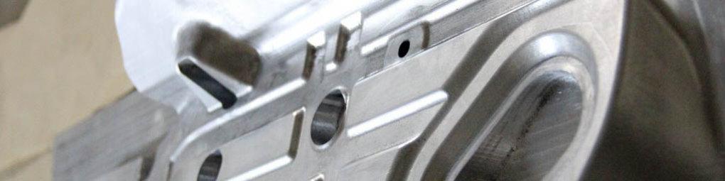osnastka-alumin1909-75-2