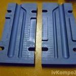 osnastka-plastik095-34