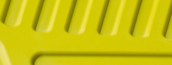 Штамп для формовки огнеупоров