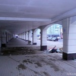 architekt-108063336